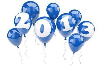 Компания Мегапром поздравляет клиентов и партнеров с новым годом!