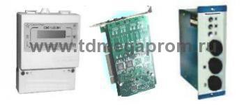 Дополнительное оборудование для дорожных контроллеров серии ДК-Л (арт.73)
