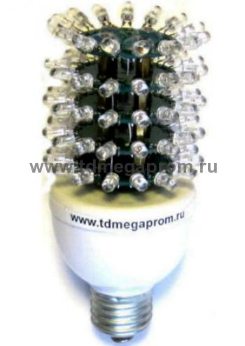 Светодиодная лампа ЛСД-5для ЗОМ  (арт.100)