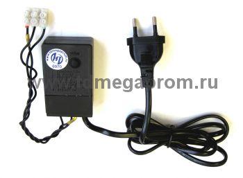 Контроллер K220-2х80Вт-IP44  (арт.01-4248)