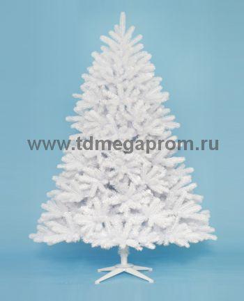 Ель новогодняя  CT11-511     (арт.34)