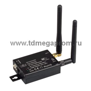 Роутер WiFi   (арт.50-7644)