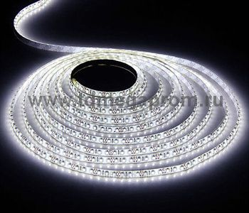 Светодиодная лента : 