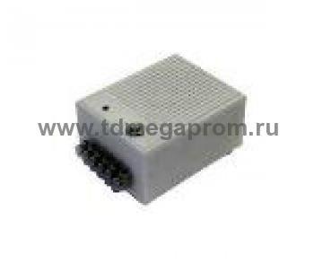 Блок контроля БК-220В, БК-48В (арт.23)