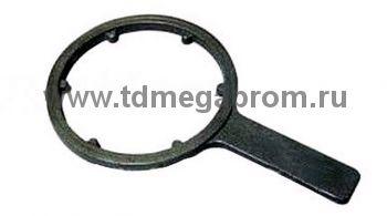 Ключ для взрывозащищенных коробок серии 20, 25, 40