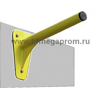 Кронштейн для крепления светильника на плоскость  (арт.115-9594)