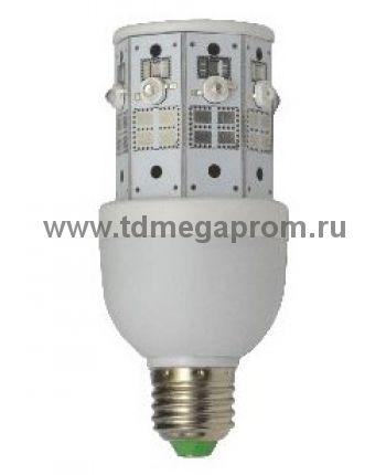Светодиодная лампа ЛСД-М для ЗОМ (арт.100)