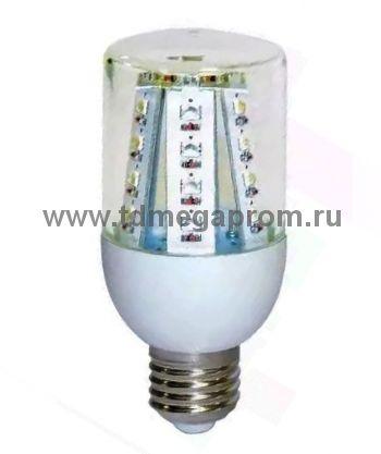Светодиодная лампа Пермь-М 28R (арт.25)