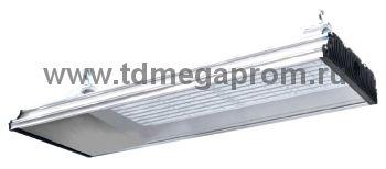 Промышленный светильник светодиодный GSSN (арт.115)