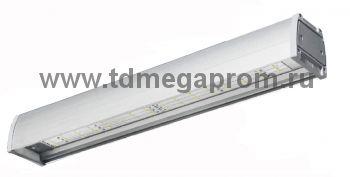 Уличный светильник светодиодный GSU(M) (арт.115)