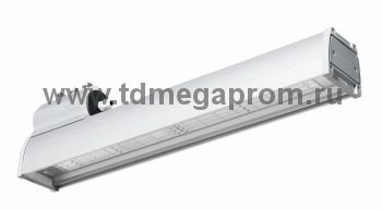 Уличный светильник светодиодный GSU и GSUO  (арт.115)