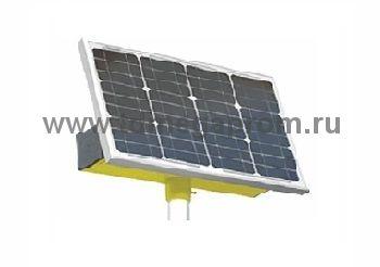 Солнечная электростанция  GM-30/9 GM-30/24 (арт.115)