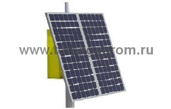 Солнечная электростанция  GM-400/200  GM-400/250 GM-400/300 (арт.115)