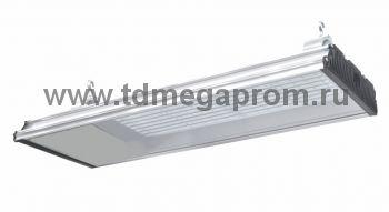 Уличный светильник светодиодный GSS и GSSO (арт.115)
