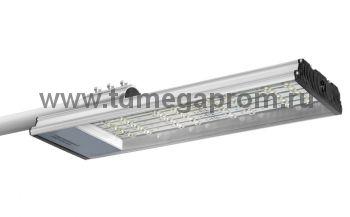 Уличный светильник светодиодный GSS (арт.115)
