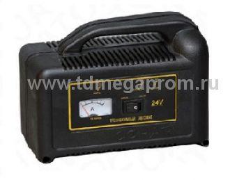 Зарядное устройство АКБ 12/10-180  (арт.117-14791)