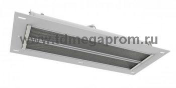 Промышленный светильник светодиодный ДПО-АЗС (арт.18)