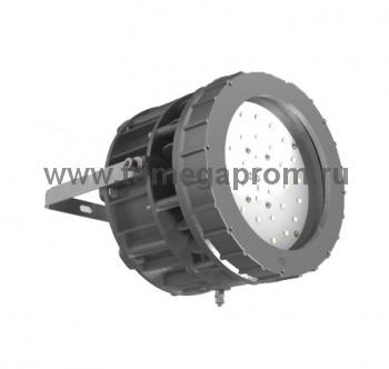 Взрывозащищенный светодиодный светильник СВС  (арт.23)