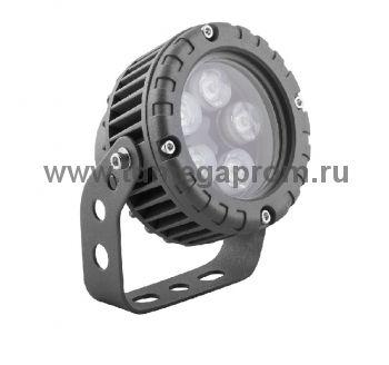 Архитектурные светодиодные прожекторы СДУ-11-882 СДУ-11-883 СДУ-11-884 СДУ-11-885  (арт.28-14950)