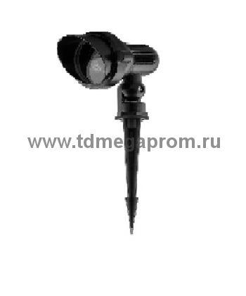 Садово-парковый светильник на колышке СДУ-СП2704 (арт.28-14984)