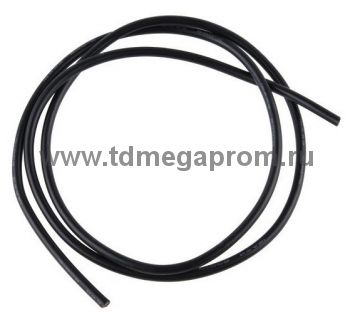 Подводный кабель 4х(1.0...2,5) в резиновой оболочке