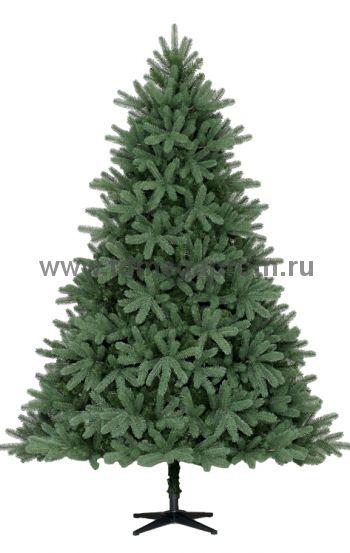 Ель новогодняя  CT16-205 (арт.34)