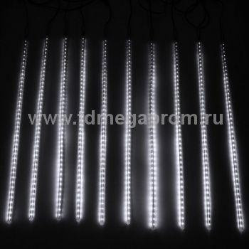 Сосулька светодиодная(смотреть цены) (арт.31)