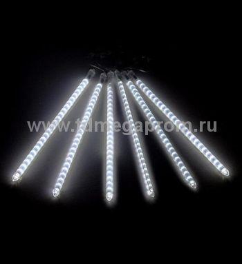 Сосулька светодиодная Трубки(смотреть цены) (арт.30)