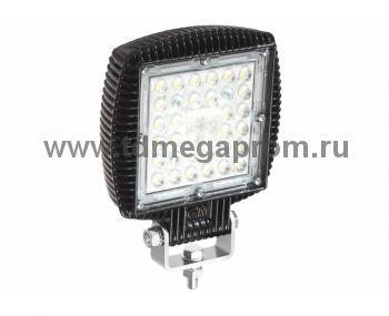 Универсальный светодиодный прожектор GM-TRAC-40  (арт.30)