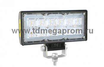 Универсальный светодиодный прожектор GM-TRAC-30 (арт.30)