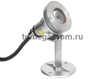 Подводный светильник светодиодный СДП-203М (арт.11-18096)