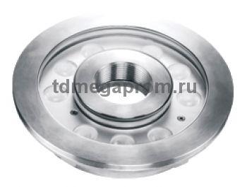 Подводный светильник светодиодный СДП-330М (арт.11-18118)