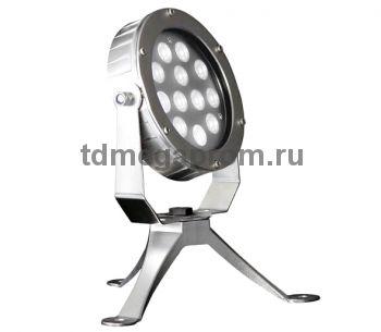 Подводный светильник светодиодный СДП-236М (арт.11-18106)