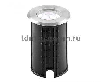 Подводный встраиваемый светильник СДП-2801 (арт.28-14890)