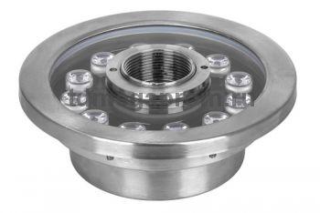 Подводный светодиодный светильник СДП-2812 (арт.28-14976)