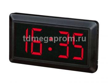 Электронные часы К-100 (арт.01-3668)