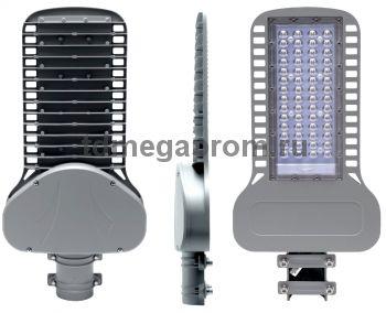 Уличный светильник светодиодный СДУ-3050 (арт.28-20318)