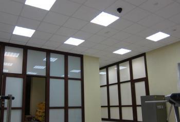 Картинки по запросу Офисные светодиодные светильники