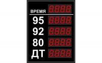 АЗС-100х5-Т (арт. 03)