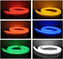 Классический профессиональный гибкий неон LED NEON FLEX