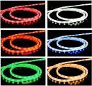 Дюралайт круглый фиксинг LED-DL-