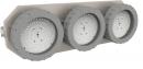 Взрывозащищенный светодиодный светильник Витязь-Д
