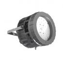 Взрывозащищенный светодиодный светильник СВС