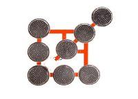 Дорожная система световой индикации ДССИ-1