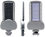 Уличный светильник светодиодный СДУ-3050