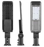 Уличный светильник светодиодный СДУ-2818 ... СДУ-2820