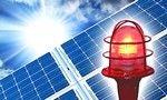 Автономные системы светового ограждения