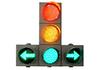 Технические средства организации  дорожного движения