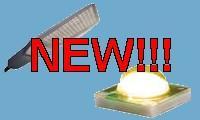 Новые технологии производства LED светильников от ЛюменЛайт