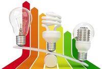 Энергоэффективность светодиодных ламп и светильников